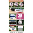 Baseball Invitation & Party Decorations - Baseball Party Package